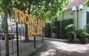Nhà hàng Trống Đồng Palace Linh Đàm Park ngang nhiên vi phạm TTXD thế nào?
