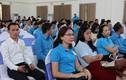 Bình Dương khen thưởng 48 tập thể và 209 lao động điển hình tiên tiến