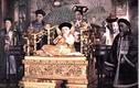 Cuộc đời bi thương của Hoàng đế đoản mệnh nhất nhà Thanh