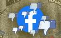 Những thương hiệu lớn nào đang tẩy chay Facebook?