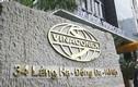 Vinaconex âm hơn 1.400 tỷ: Kinh doanh thế nào dưới tay ông chủ mới?