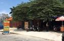 Loạt công trình vi phạm TTXD đường Nguyễn Văn Huyên kéo dài: Kiến nghị quận Tây Hồ vào cuộc