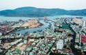 """Cảng Quy Nhơn, VAFI """"nảy lửa"""" chi phí nâng cấp Bến số 1... sự thật?"""