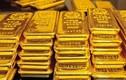 Giá vàng tăng mạnh: Có phá mốc 60 triệu/ lượng?