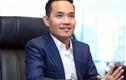 Chủ tịch 8X Nguyễn Bá Sáng và dự án tai tiếng An Gia - Creed Group