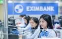 """Chi nhánh Eximbank bị đốt: Dồn dập """"vận đen"""" đeo bám tới bao giờ?"""