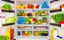 Mẹo dùng tủ lạnh tiết kiệm tiền điện ai cũng nên biết