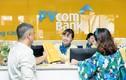Khách tố PVCombank chi nhánh Đồng Nai lừa đảo: Ngân hàng phải chịu trách nhiệm thế nào?