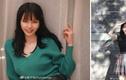 Hot girl Trung Quốc bị fan quay lưng vì lộ gương mặt thật
