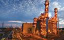 """General Electric """"rót"""" 1 tỷ USD Điện khí Long Sơn... tương lai """"đút túi"""" lãi khủng?"""