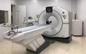 SYT Bạc Liêu mua máy CT Scanner giá cao bất thường: Soi liên danh T&C Hà Nội - Dược phẩm TTBYT T.D
