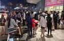 """""""Hỗn chiến"""" tại AEON Tân Phú: Bóc mẽ """"chiêu"""" bán hàng đa cấp bất chính"""