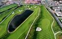 LOBICO - ông chủ sân golf Tân Sơn Nhất và Long Biên lỗ khủng... vẫn liên tục tăng vốn điều lệ