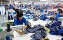 Thưởng Tết không nhất thiết bằng tiền: Người lao động nói gì?