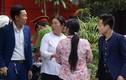 Đa cấp Liên kết Việt Nam và Mỹ Lợi bị phạt gần 1 tỷ... mua bán gì?