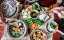 4 món tưởng tốt cho dạ dày hóa ra rất hại... người Việt vô tư ăn