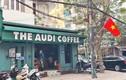 """Cafe, hàng ăn ở Hà Nội """"im lìm"""" sau chỉ thị đóng cửa phòng dịch COVID-19"""