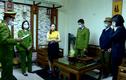 """Sai phạm đấu thầu TBYT Sơn La: Công ty Hưng Phát """"dây dưa"""" sao?"""