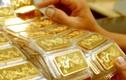 Giá vàng hôm nay 18/2: Giá vàng xuống thấp nhất từ đầu năm 2021