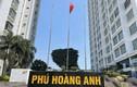 Cấm cư dân vào ở chung cư Phú Hoàng Anh: Trách nhiệm BQT sao?
