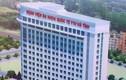 Hé lộ ông chủ TTH Group - CĐT bệnh viện tư nhân 800 tỷ ở Hà Tĩnh