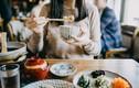 Tại sao chế độ ăn uống của người Nhật lại tốt cho sức khỏe?