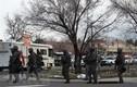 Mỹ: Xả súng tại bang Virginia khiến ít nhất 10 người thương vong