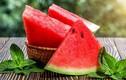 5 loại trái cây giúp da không bị bắt nắng trong ngày hè