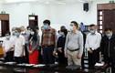 Cựu Chủ tịch Tổng công ty Thép Việt Nam xin lỗi những người làm gang thép