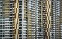 Bộ Xây dựng cho phép xây căn hộ 25 m2: 400-700 triệu đồng có thể mua được?
