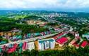 Hải Phát Invest muốn làm 4 dự án gần sân bay Điện Biên: Lỗ lãi sao?