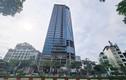 Summit Building 216 Trần Duy Hưng về tay Hoa Phượng Thăng Long Hà Nội không qua đấu giá thế nào?