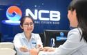 Soi sức khỏe ngân hàng NCB liên tục thay ghế nóng