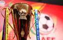 Hoãn buổi bốc thăm AFF Cup 2020