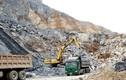 Ông chủ cty Xi măng Sông Lam nổ mìn khai thác đá nghi làm nứt nhà dân là ai?