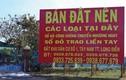 Dự án KDC số 1 Tây Nam dính líu gì giám đốc Cty Thu Hà bị truy nã?