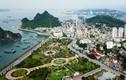 """Vì sao sàn BĐS Đại Nam, Legend Land, Nhật Minh Land… bị công an """"bêu tên""""?"""