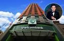 Trấn Thành phải sao kê: Khách hàng tẩy chay Vietcombank?