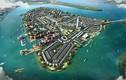 Siêu dự án 204 ha ở Đồng Nai về tay Tập đoàn Hưng Thịnh ra sao?