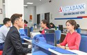 """VietABank làm ăn sao trước khi ông Phương Hữu Việt rời """"ghế nóng""""?"""