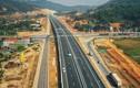 Soi hồ sơ Cty 368 trúng thầu phụ gói XL3 cao tốc Nghi Sơn - QL 45