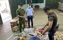 Bắc Giang: Bán bánh Trung thu rởm, chủ cơ sở bị phạt 17 triệu đồng