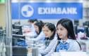 """Eximbank """"rớt đài"""" lợi nhuận, thay tướng... có đổi vận?"""