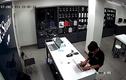 Nhân viên FPT Shop Láng Hạ nghi đánh cắp thông tin khách hàng: Vi phạm pháp luật sao?