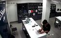 Nhân viên FPT Shop Láng Hạ bị tố đánh cắp thông tin nhạy cảm của khách