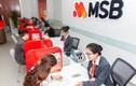 """MSB liên tục gọi vốn từ kênh trái phiếu cho thấy """"năng lực"""" sa sút?"""