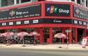 Đánh cắp thông tin khách hàng và loạt lùm xùm của FPT Shop