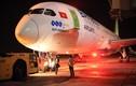 Bamboo Airways khai thác chuyến bay thẳng đầu tiên đến Mỹ