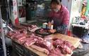"""Ra chợ mua thịt lợn, thấy 4 điểm này lập tức """"tránh xa"""""""