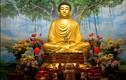 Phật dạy: 5 cách tích phúc đức, cải tạo số mệnh